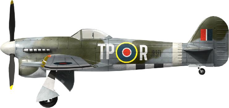 Hawker8bit350