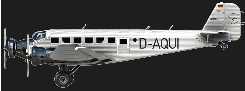 Junkers-c24bit-400b