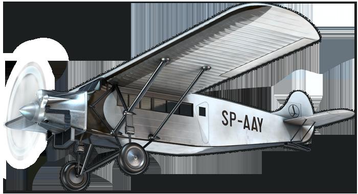 PWS20-1c