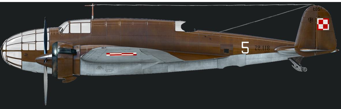 PZL37-24bit-380b