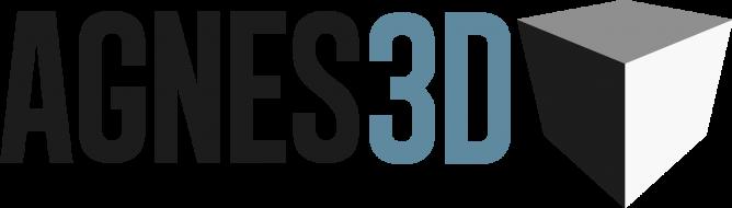 Agnes3D-logo-tekst24bit